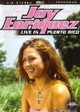 Joy Enriquez (MIHP), (DVD)