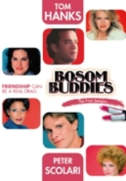 Bosom Buddies - Seizoen 1