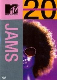 MTV 20-Jams