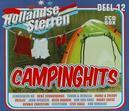 HOLLANDSE STERREN.. .. CAMPING HITS