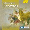 CANTATAS COLLEGIUM VOCALE SIEGEN/HANNOVERSCHE