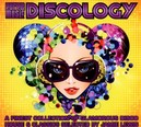 DISCOLOGY PURPLE MUSIC PRESENTS../BY JAMIE LEWIS