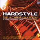 HARDSTYLE THE ULTIMATE 1...