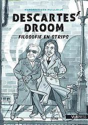 Descartes' droom