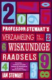 Professor Stewart's...