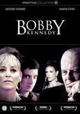 Bobby, (DVD)