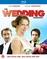Wedding ceremony, (Blu-Ray) ALL REGIONS // W/ UMA THURMAN & MICHAEL ANGARANO