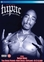 Tupac - House Of Blues, (DVD)