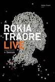 Rokia Traore - Live (Dvd), (DVD)