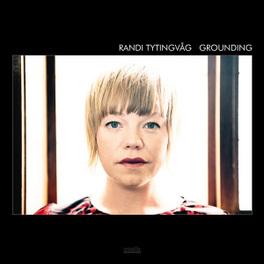 GROUNDING 180G VINYL/ GRYDELAND/MYHRE/HAUSKEN RANDI TYTINGVAG, Vinyl LP