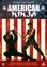 American ninja , (DVD) PAL/REGION 2