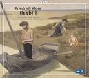 ILSEBILL:TALE OF THE FISH S.O.AACHEN/M.BOSCH