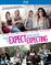 What to expect when you're expecting, (Blu-Ray) .. YOU'RE EXPECTING // W/ CHRIS ROCK, CAMERON DIAZ