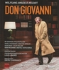 DON GIOVANNI FERIBURGER BAROCKORCHESTER/LANGREE