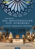 DIE MEISTERSINGER VON NUR DEUTSCHE OPER/RAFAEL FRUHBECK DE BURGOS