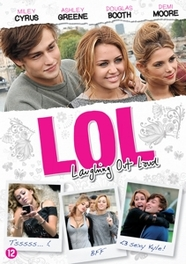 LOL - Laughing Out Loud (DVD)