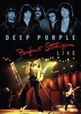 Deep Purple - Perfect...