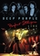 Deep Purple - Perfect Strangers - Live, (DVD) NTSC/ALL REGIONS
