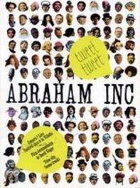 Abraham Inc. - Tweet Tweet (Dvd), (DVD) ABRAHAM INC., DVDNL