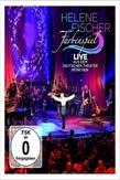 Helene Fischer - Farbenspiel (Live aus dem Deutschen theater München), (Blu-Ray) AUS DEM DEUTSCHEN THEATER MUNCHE