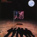 GOOD MORNING AMERICA 1981...