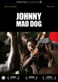 Johnny mad dog, (DVD)
