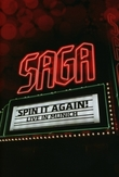 SPIN IT AGAIN - LIVE IN.. .. MUNICH