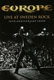LIVE AT SWEDEN ROCK * 30TH ANNIVERSARY SHOW *  //  IN SUPER JEWELCASE