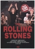 Rolling Stones - Out Of Control (Live 1998), (DVD) .. 1998