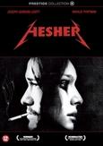 Hesher, (DVD) CAST: JOSEPH GORDON-LEVITT, NATALIE PORTMAN