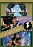 Jethro Tull - Jack In...