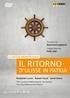 IL RITORNO D'ULISSE IN PA GLYNDEBOURNE FESTIVAL OPERA 1973//NTSC/ALL REGIONS