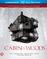 Cabin in the woods, (Blu-Ray) ALL REGIONS // BY JOSS WHEDON, DREW GODDARD