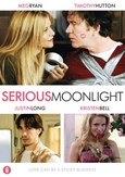 Serious moonlight, (DVD)