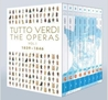 TUTTO VERDI BOX 1 THE OPERAS 1839-1846