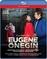 EUGENE ONEGIN ROYAL OPERA HOUSE COVENT GARDEN/KASPER HOLTEN