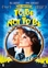 To be or not to be, (DVD) CAST: MEL BROOKS, ANNE BANCROFT