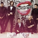 WORD OF MOUTH-DELUXE/LTD-