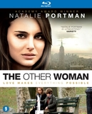 Other woman (Impossible...