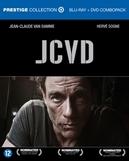 JCVD, (Blu-Ray)