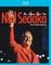 Sedaka Neil - Live At The Albert Hall, (Blu-Ray) .. THE ROYAL ALBERT HALL / ALL REGIONS