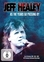 Jeff Healey - As The Years Go Passing By, (DVD)