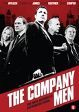 Company men, (DVD)