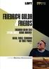 AND FRIENDS 1989 NTSC/ALL REGIONS