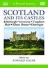 Various - A Musical Journey: Scotland And His, (DVD) NTSC