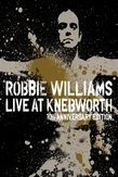 LIVE AT KNEBWORTH -10TH.. .. ANNIVERSARY