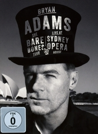 The Bare Bones Tour / Live At Sydney Opera House