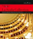 LA SCALA COLLECTION RICARDO MUTI//CILEA/VERDI/ROSSINI/DONIZETTI/MOZART