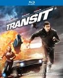 Transit, (Blu-Ray)
