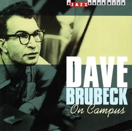 A JAZZ HOUR WITH Audio CD, DAVE BRUBECK, CD